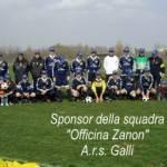 Squadra_calcio