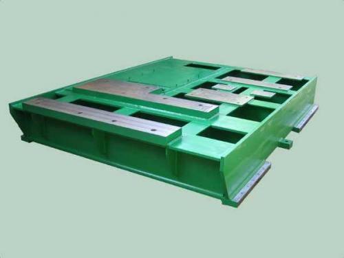 carpenteria5